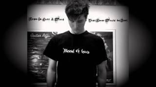 ♫ Die Fantastischen Vier - Mein Schwert Vocal Cover (by NightmareCovers)