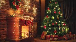 🎄🎄 Najlepsze Piosenki Świąteczne 2019 🎄🎄 Christmas Songs 2019 🎄🎄 Boże Narodzenie 🎄🎄