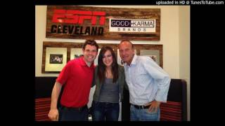 Gambar cover Rizzo and Goldhammer Pranked Repeatedly During a Contest