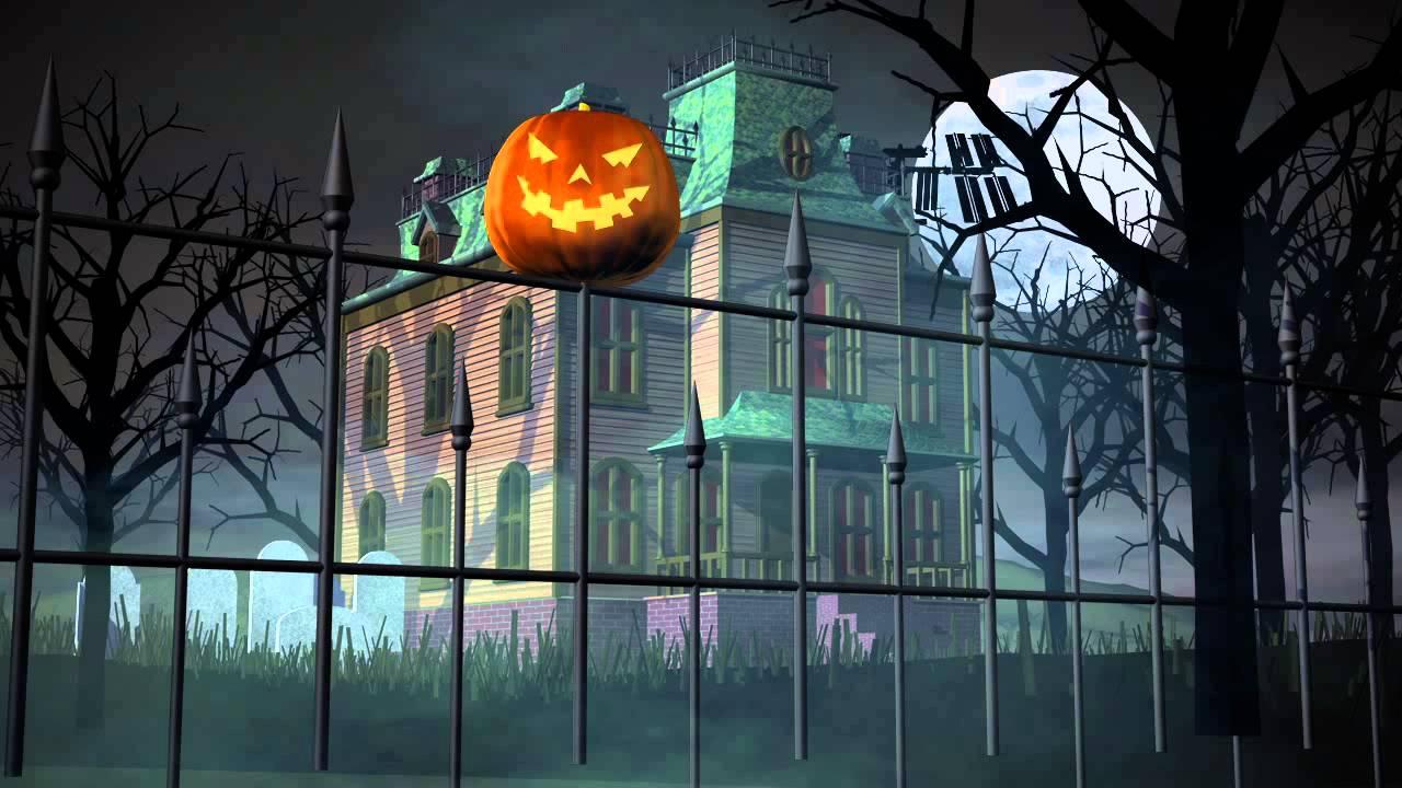 2014 nasa halloween animated greetings youtube 2014 nasa halloween animated greetings m4hsunfo