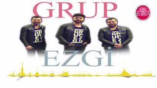 NEW * Full Govend 2018 / Grup EZGİ