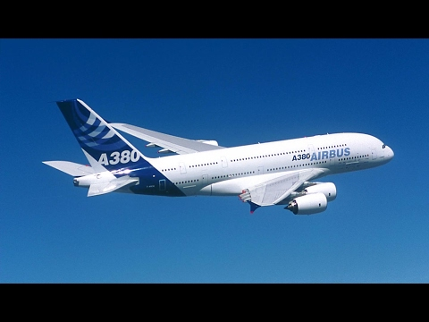 Choose Your Future - Airbus Apprenticeships
