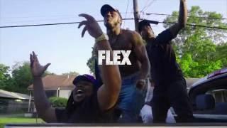 Mvgazine - Flex