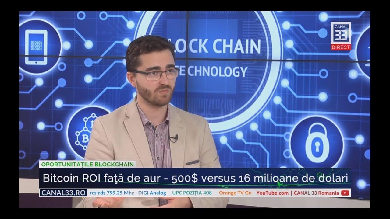 cuvânt secret în bitcoin