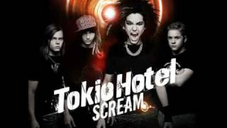 Monsoon - Tokio Hotel