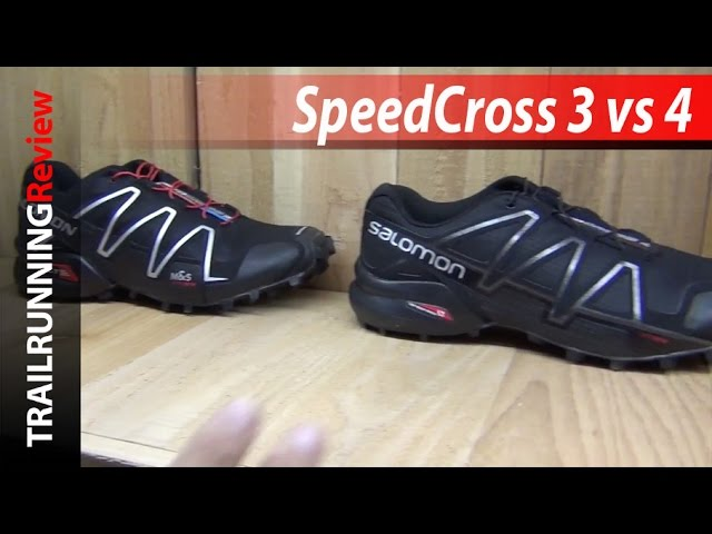 salomon speedcross 3 knockoffs jersey verde