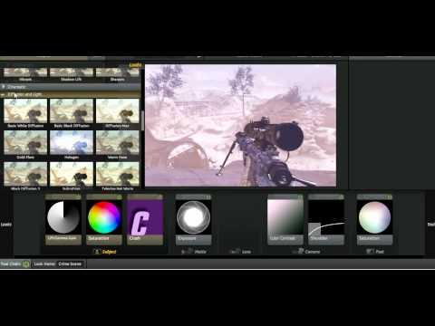 Magic Bullet Looks For Free  Sony Vegas 10 - 11 Tutorial  [READ DISCRIPTION]