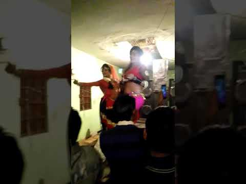 Duniya ka sabse khubsurat hijra sexy dance(2)