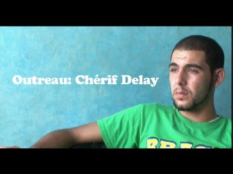 Outreau: Chérif Delay, l'enfant (dés)abusé...