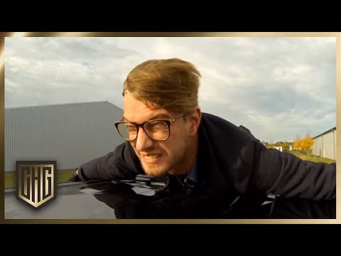 The Longest Day: Joko - Teil 1 | #ThrowbackThursday | Circus HalliGalli | ProSieben