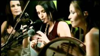 The Corrs  Joy of Life 1