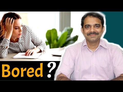|| Ashish Shukla from Deep Knowledge