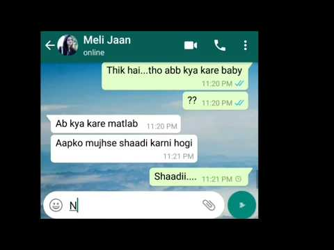 Sex Chat With Friend At Late Night Hot Mms Leaked Video From My Phone Kissing Prank