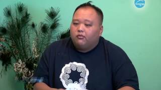 Hmong Report Ciaj Sia Lee Incident at Minnesota Hmong New Year Dec 08 2016