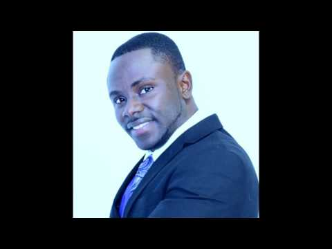 Randy Agyemang: Intensive Worship Vol 2