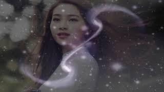 NQV TK- Cho em quên tuổi ngọc- Nhạc : Lam Phương , tiếng hát : Ngọc Hạ