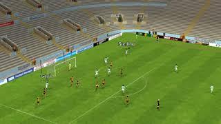 Man City 3 0 Hull   Match Highlights 360p 1