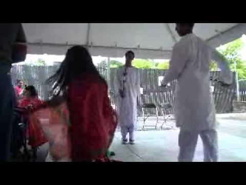 EritreandancersRainierfestival2011049