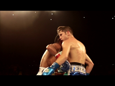 "2 Days: Roman ""Chocolatito"" Gonzalez - Full Show (HBO Boxing)"