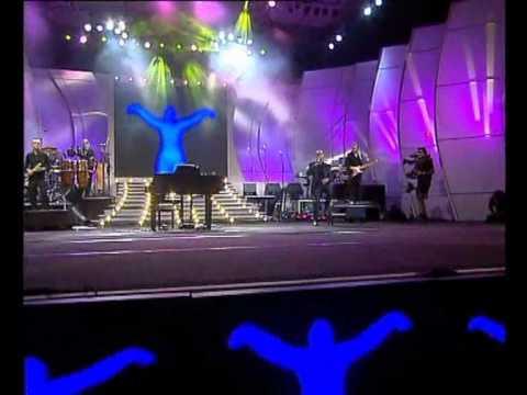 Gigi finizio concerto live musica e speranza 2006 prima - Lo specchio dei pensieri gigi finizio ...
