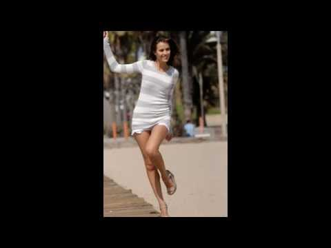 Bella Models LAWunder Model Managenent LA Clear LA