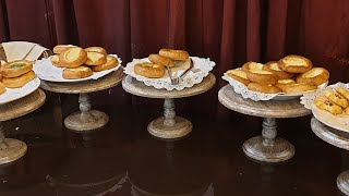 Всё Включено Шведский стол Завтрак СПА отель Country Resort Подмосковье