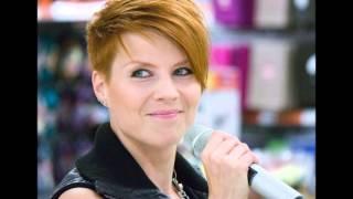 Heidi Kyrö - Nyt Tuuleen Lennä Perhonen