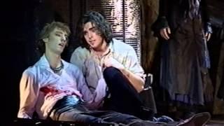Romeo es Julia | ALTERNATIVE CAST!