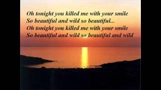 Reamonn, Tonight with Lyrics