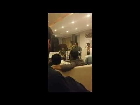Babla Israr in islamabad Live Nadeem Abaas Song listen Rawalpindi King