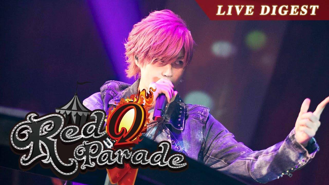 【LIVE】AHO NO SAKATA LIVE TOUR 2021  Redo Parade【ダイジェスト】