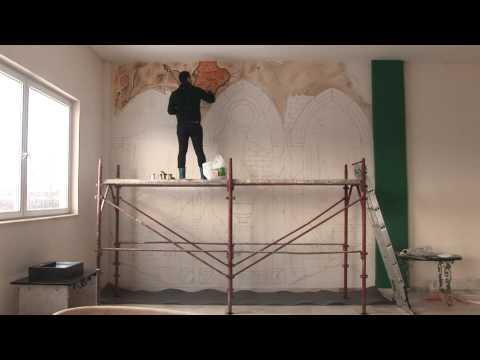 Picturi pe pereti www.ramian.ro