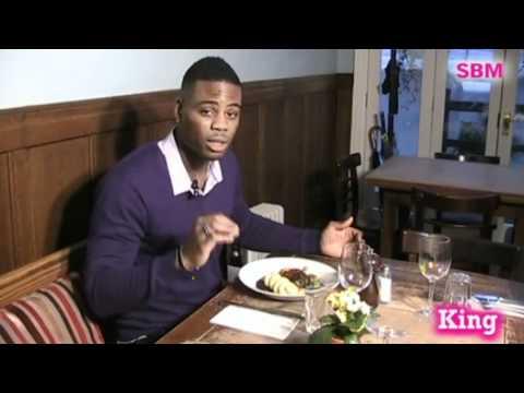 Kings Mini Restaurant Reviews {The Barnsbury} Gastro Pub Islington London