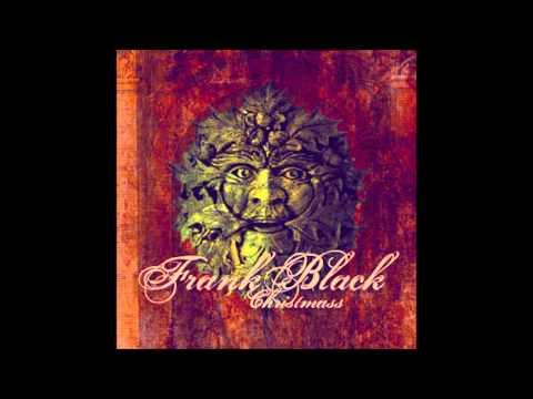 Frank Black - Six Sixty Six (live at The Night Light Lounge)