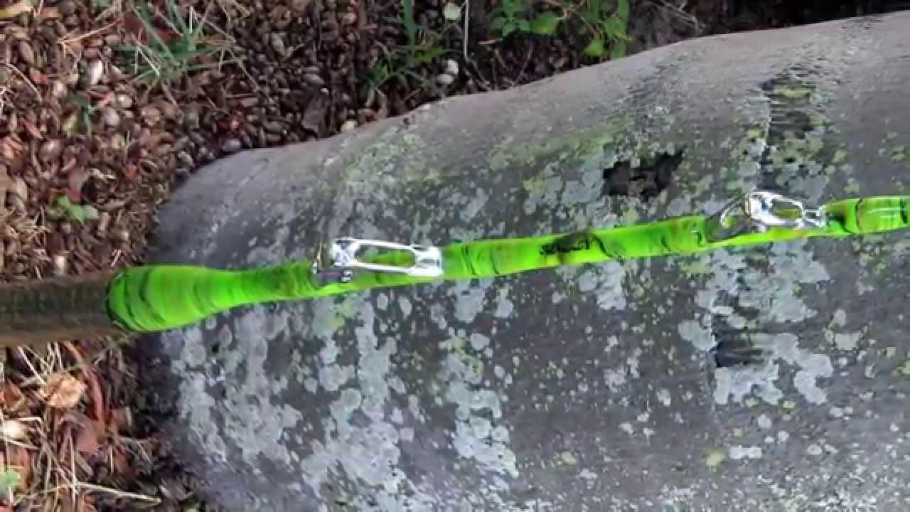 universal deep drop / planer fishing rod - youtube, Reel Combo