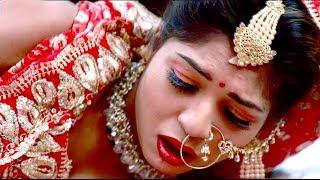 Antra Singh Priyanka - छटक गईल पियवा के जब कइलस बिना दियवा के - Bhojpuri Songs 2019