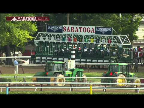 Saratoga Insider 8.8.15