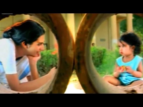 Hindi Dubbed Movie 'Aur Ek Ilzaam' | Chand Se Pyara Tu Song