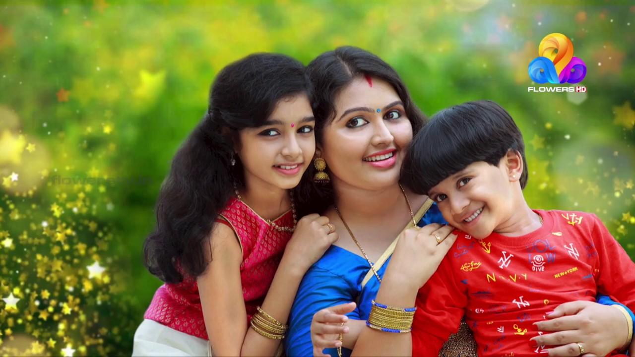 arundhathi-അര-ന-ധത-flowers-ep-141