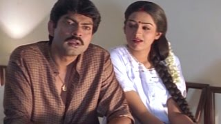 Manoharam Telugu Movie Part 07/12 || Jagapati Babu, Laya || Shalimarcinema