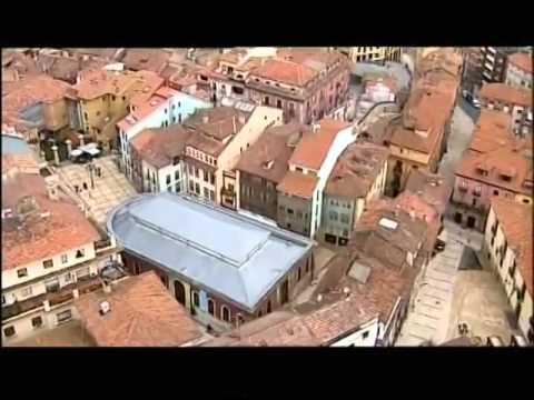 Asturias 10 Oviedo