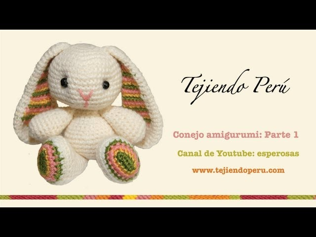 Sweet Crochet Amigurumi Dolls | Disney crochet patterns, Diy ... | 480x640