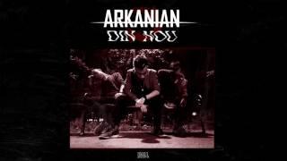 Arkanian - Din Nou (Audio)