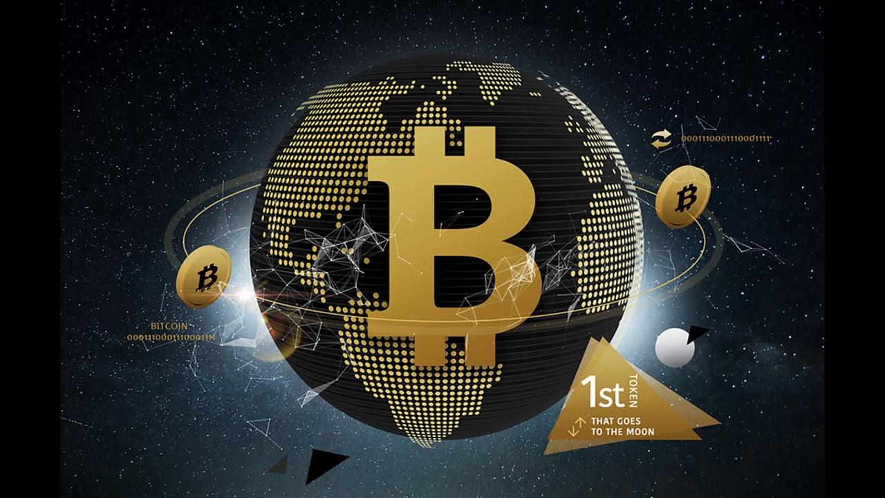 Kur Galima Nusipirkti Bitcoin Archives - Kaip greitai uždirbti kriptovaliutą?