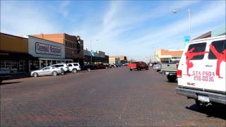 Downtown Plainview 3 2014