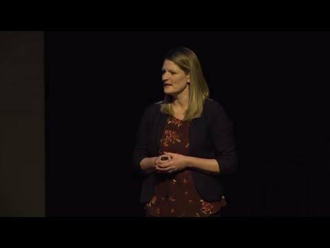 Developing Upstanding Students | HIllsboro Intermediate School Staff | TEDxJeffersonCollege