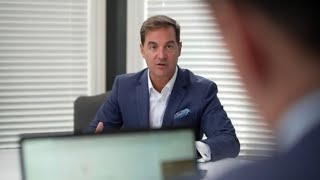 Elios Financial Group Inc. Commercial