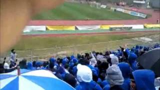 aek vs anorthosis part 1