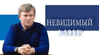 видео Скачать вконтакте   » Свобода слова или сплошной мат Вконтакте