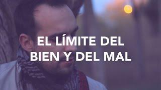 El Límite del Bien y del Mal - La Frontera (Cover by Iskiam)